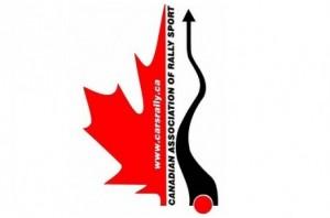 CARS logo1